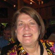 Nancy Dudak