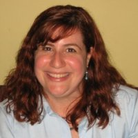 Deborah Rothstein