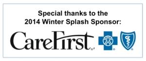 CareFirst_WinterSplashSponsor