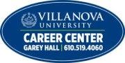villanova_career_center