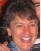 Eletta Kershaw