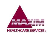 maxim_healthcare_logo