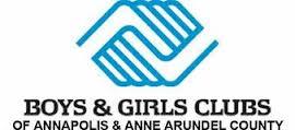 boys&girlsclub_annapolis&annearundelcounty
