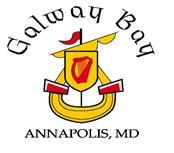galway_bay_logo