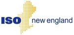 ISO_new_england