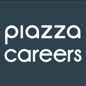 piazza_careers