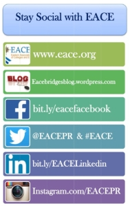 stay-social-with-eace