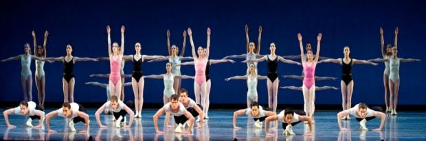 boston-ballet