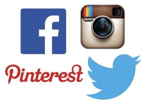 social-media-no-border