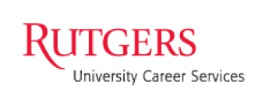 rutgers-university-career-services