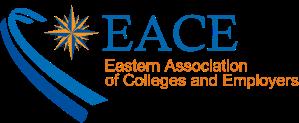 EACEb Logo