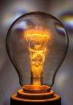 light-bulb-376922_640