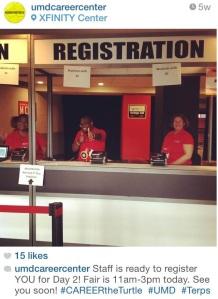 CF-Registration-2014-UMD