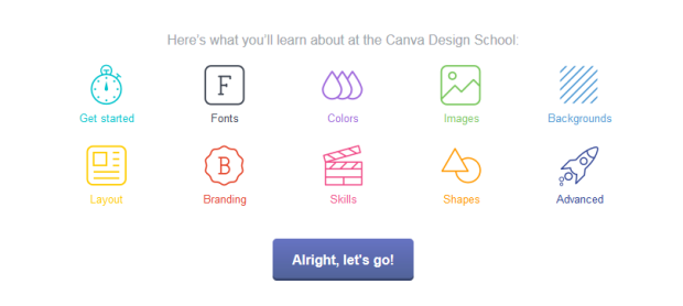 canvadesignschool2