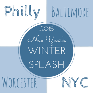winter_splash-Image-Promo