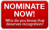 mcpherson-pd_nominations