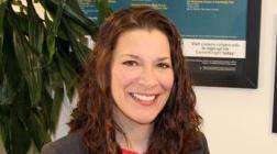 Sue Pye