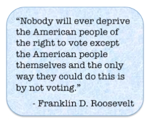voting-quote