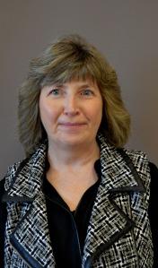 Carolyn Sutphin