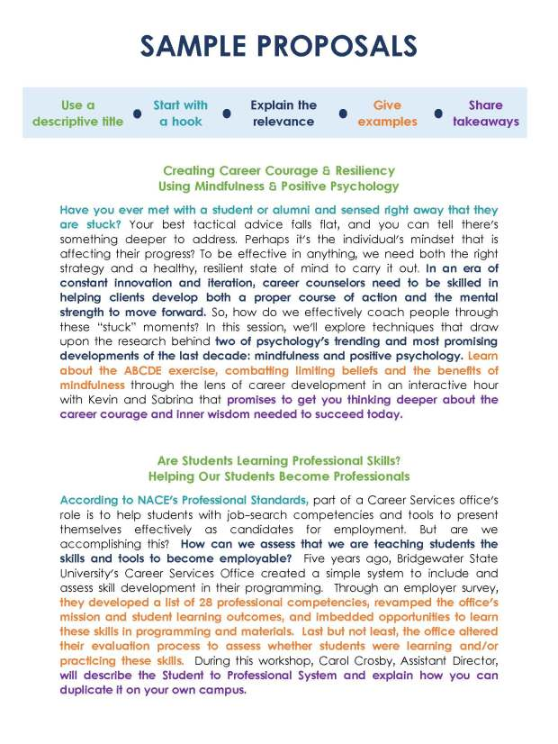 eace-call-for-proposals-tip-sheet_page_2