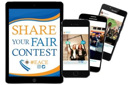 sharefair
