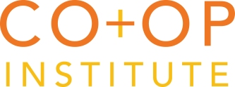co-op_institute_logo_rgb